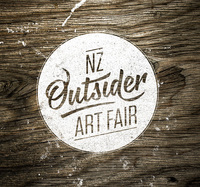 The Outsider Art Fair is calling for expressions of interest