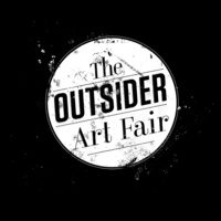 The Outsider Art Fair - 21 - 23 Nov 2014
